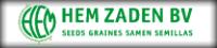 Hem Zaden